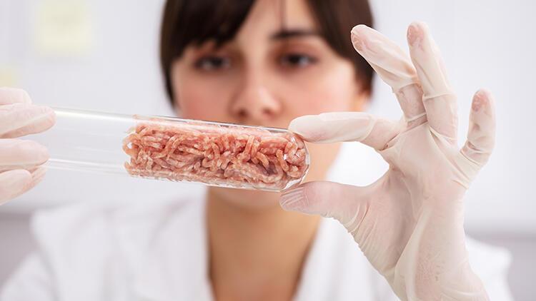 Veganlara ve et tüketenlere sorduk: Yapay ete nasıl bakıyorsunuz?