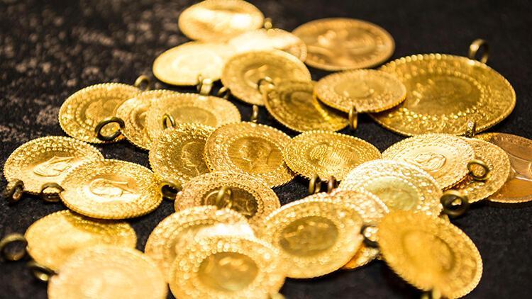 GÖZDEN KAÇMASIN   Altın fiyatlarındaki yükseliş ne kadar sürer? Everest'in 97 yıllık sırrı çözülebildi mi? (24-25 Nisan 2021)