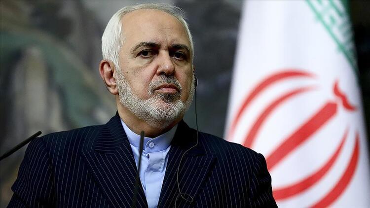 Son dakika haberi: İrandan flaş nükleer anlaşma açıklaması Ses kaydı yayımlandı: Rusya maksimum çaba gösterdi