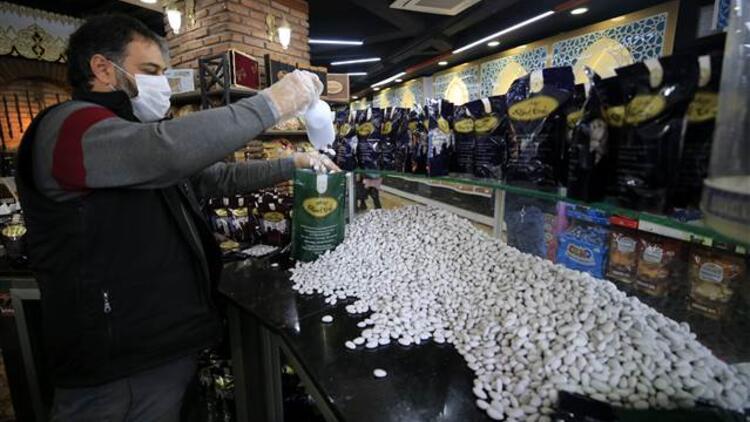 Ramazanda satışı 5-6 kat artıyor