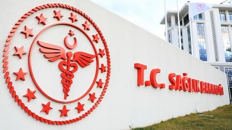 Sağlık Bakanlığı'ndan önemli duyuru: Atama kurası için başvuru ilanı yayınlandı