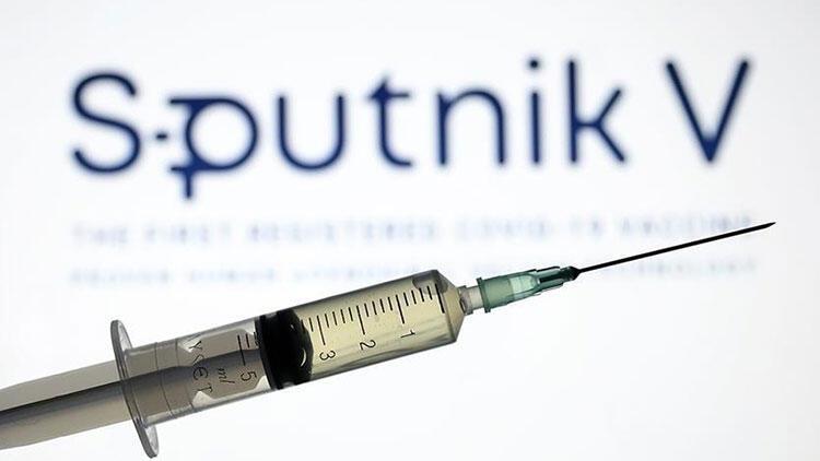 Son dakika... Kovid-19 aşısı Sputnik V'nin Türkiye'de üretimi için anlaşma sağlandı