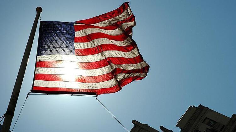 ABD'de camiye çirkin saldırı