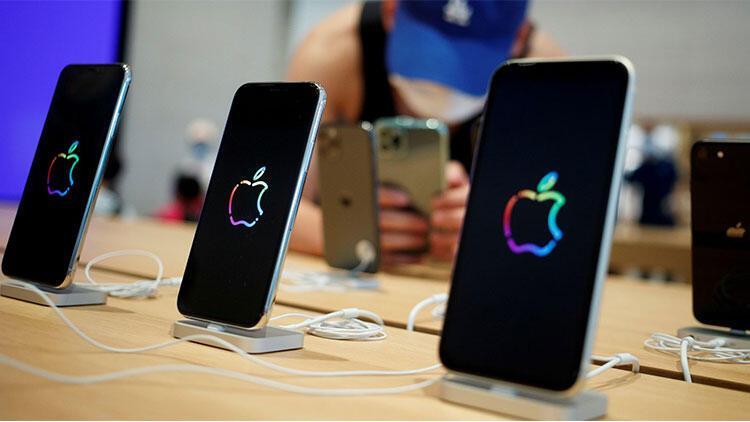 iOS 14.5 yayınlandı! İşte gelen yenilikler
