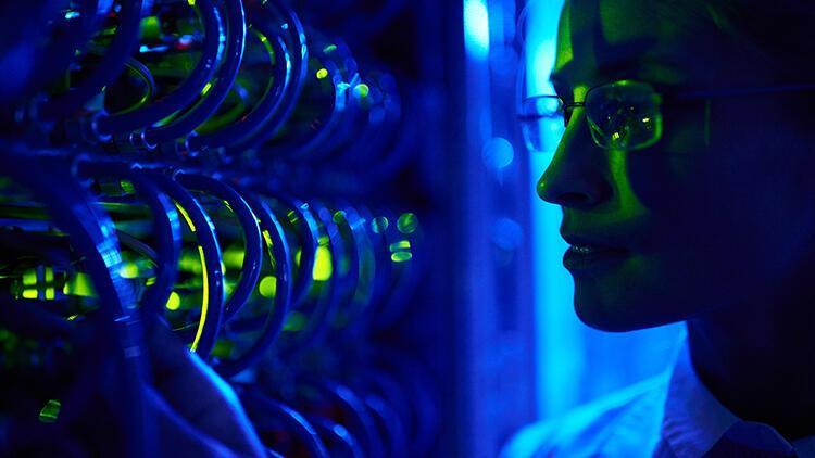 175 milyon IP adresine ne oldu? 'İnternet tarihinde görülmemiş bir olay'