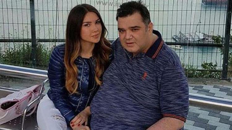 Sezer İnanoğlu'nun eski eşi Zeynep Yılmaz: 100 bin TL'yi Sezer aldı