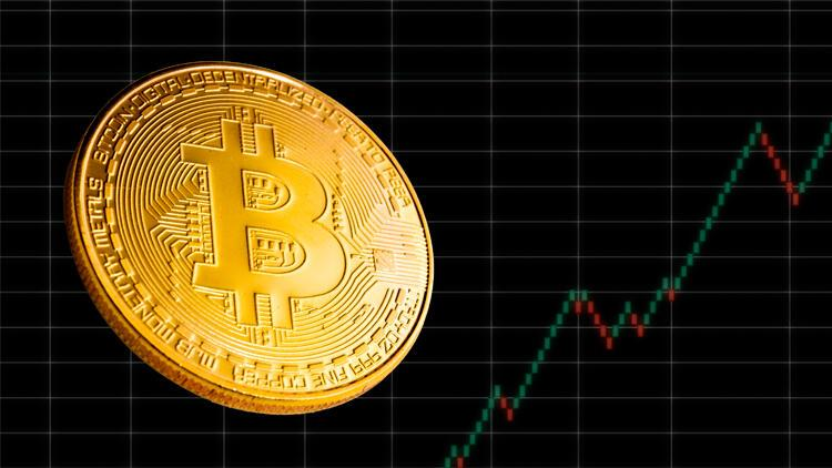 Bitcoin 55 bin dolar sınırında