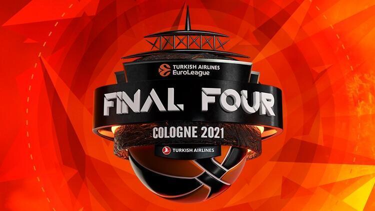 Son dakika: Euroleague, Final-Four'un seyircisiz oynanacağını açıkladı