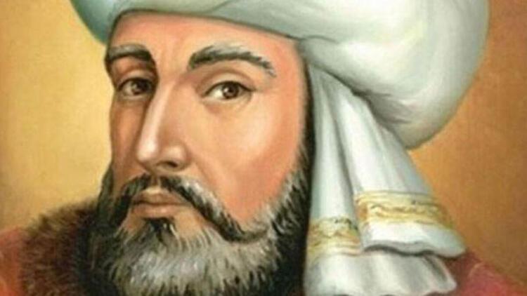 Savcı Bey öldü mü, Kuruluş Osman'a veda mı etti? Kuruluş Osman karakteri Savcı Bey hakkında bilgiler