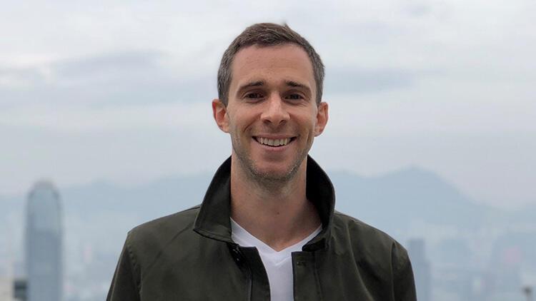 Matthew Lewis, Call of Duty Mobile'ın geleceğine yönelik açıklamalarda bulundu