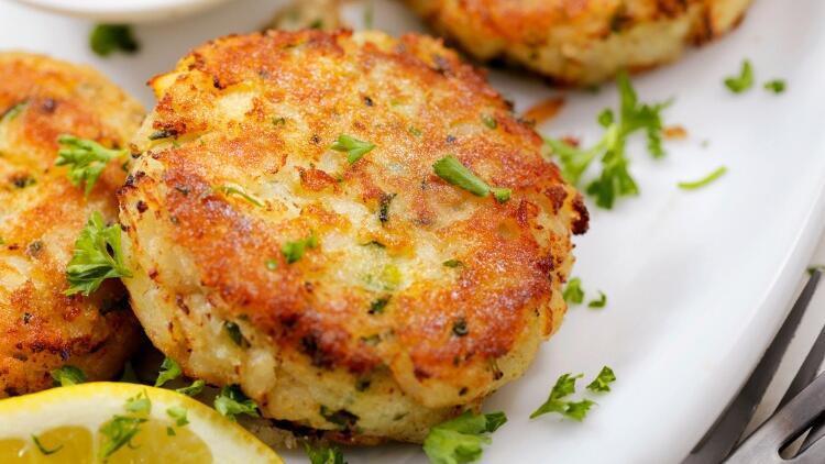Ramazan'ın 17. günü iftar menüsü: Bugün iftara ne pişirsem?