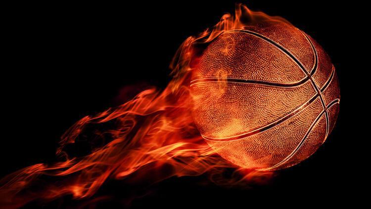 Son Dakika: A Milli Erkek Basketbol Takımı'nın EuroBasket 2022'de rakipleri belli oldu!