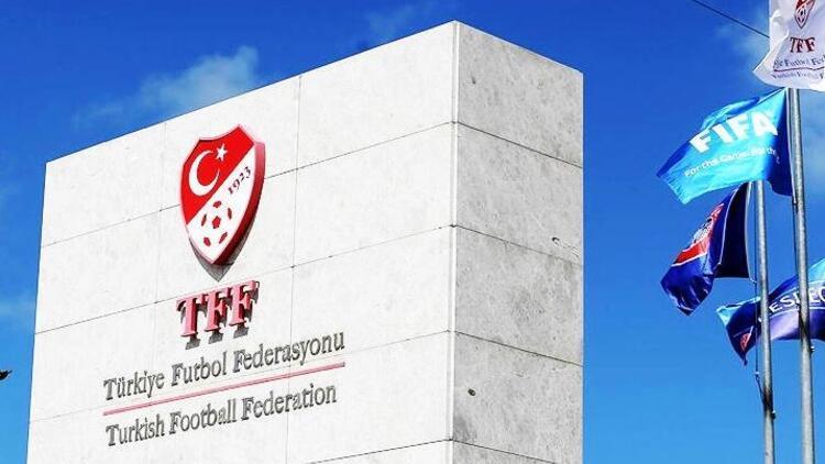 Son Dakika: Süper Lig ve 1. Lig'de yeni sezonun başlangıç tarihi açıklandı!