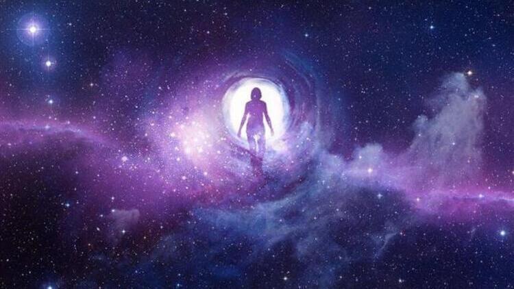 Astral seyahat nedir? İşte astral seyahatin geçmişi