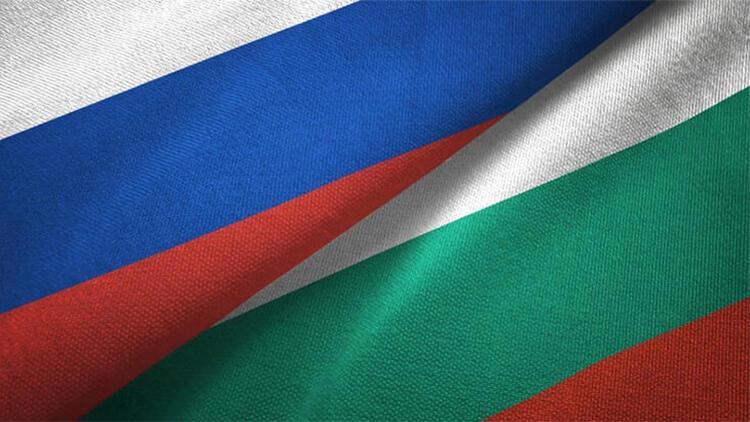 Rusya-Bulgaristan krizi büyüyor