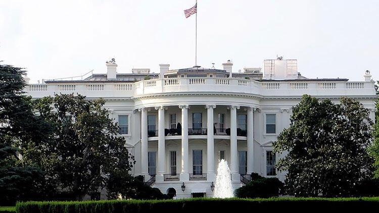 Biden, 21 Mayıs'ta Beyaz Saray'da Güney Kore Devlet Başkanı Moon ile görüşecek