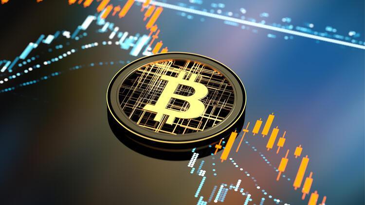 Kripto para piyasası sakin seyrediyor