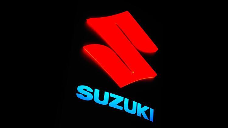 Suzuki, Hindistan'daki üretimine ara veriyor
