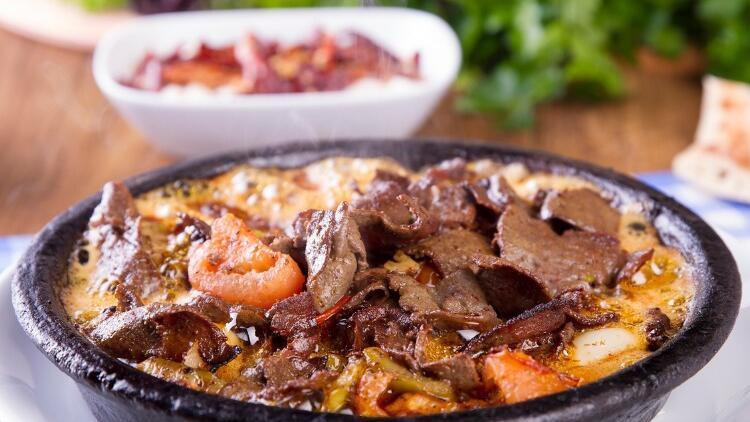 Ramazan'ın 18. günü iftar menüsü: Bugün iftara ne pişirsem?
