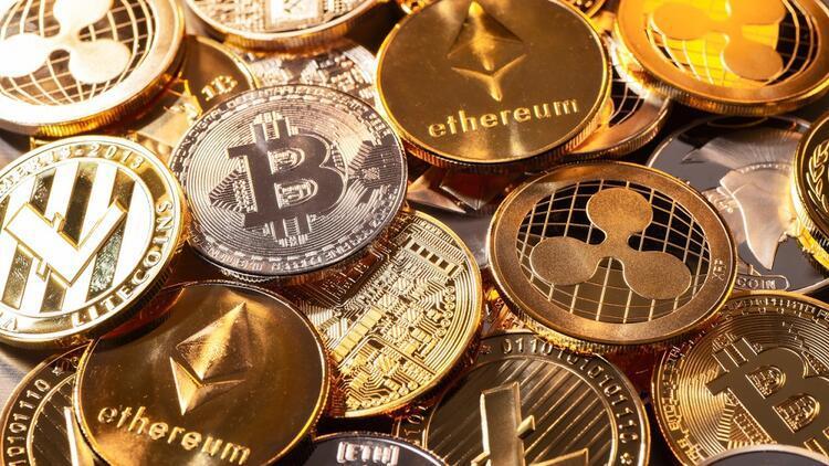 Yatırımcı ne yapmalı? 8 soruda Thodex sonrası kripto para piyasası