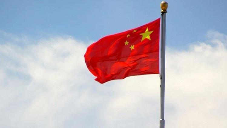 """Çin uzaktan algılama özellikli """"Yaogan-34"""" uydusunu fırlattı"""