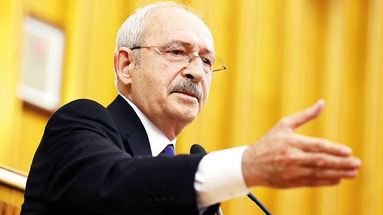 Kılıçdaroğlu'ndan belediye başkanlarına talimat: Vatandaşa sosyal desteği arttırın