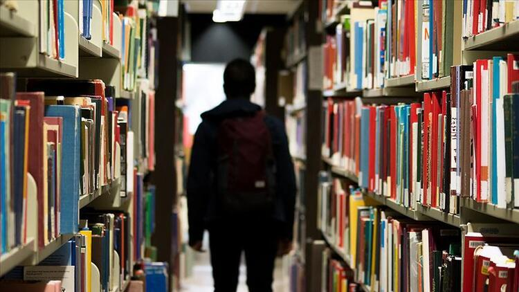 Resmi Gazete'de yayımlanan Cumhurbaşkanı Kararıyla 10 üniversiteye yeni fakülte kurulacak