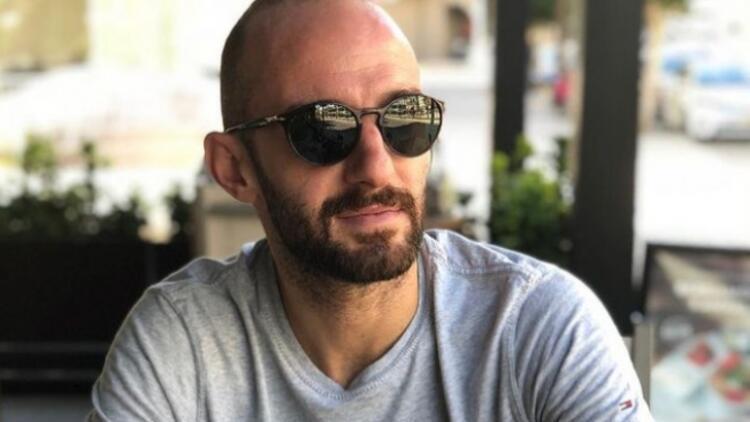 Son Dakika: Trabzonspor'da Abdullah Avcı Efecan Karaca'nın peşinde! Transfer Haberleri