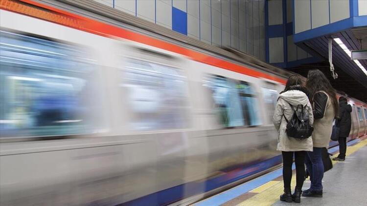 Vapurlar çalışıyor mu? Metrolar açık mı? İBB'den açıklama