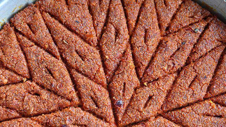 Ramazan'ın 19. günü iftar menüsü: Bugün iftara ne pişirsem?