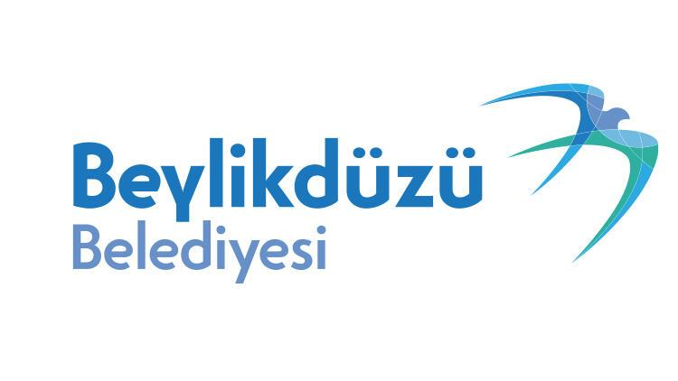 Beylikdüzü Belediye Başkanlığından semt pazarı tahsis ilanı
