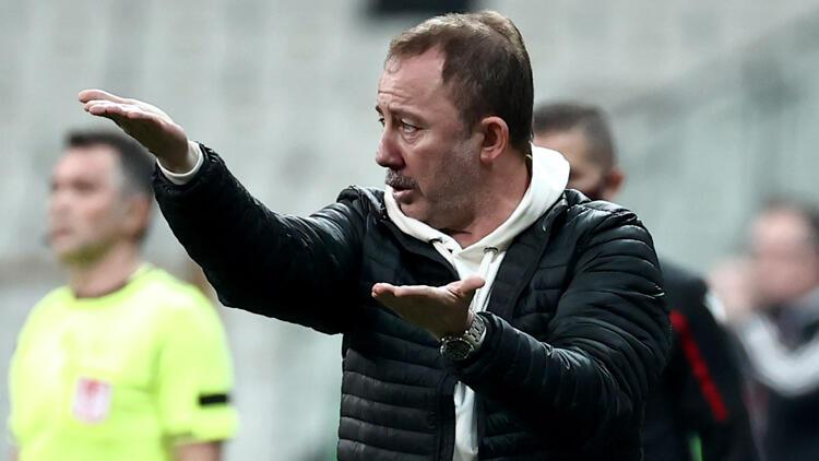 Fenerbahçe kaybederse Beşiktaş kupayı Türk Telekom Stadı'na isteyecek