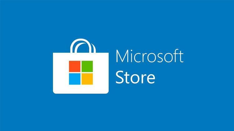 Microsoft, Windows Mağazası kesintisini %12'ye düşürdü