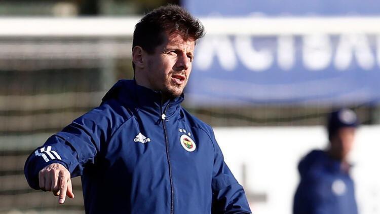 Düşme hattının kaderi Fenerbahçe'nin elinde