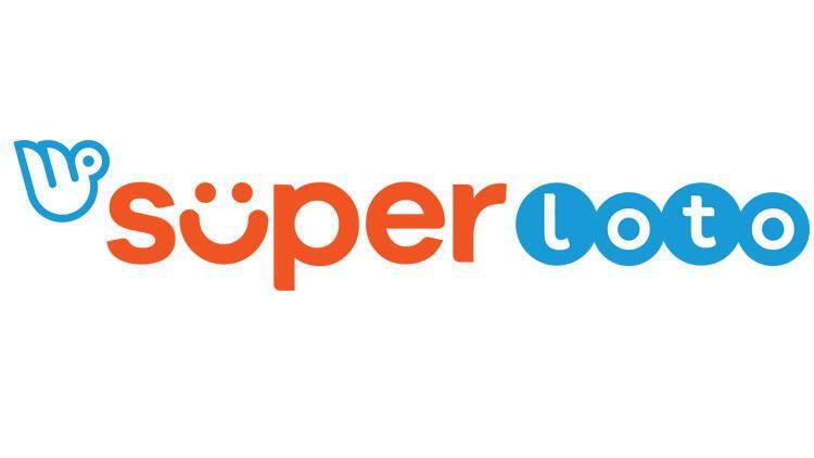 Süper Loto sonuçları açıklandı! Süper Loto sonuç ekranı millipiyangoonline'da