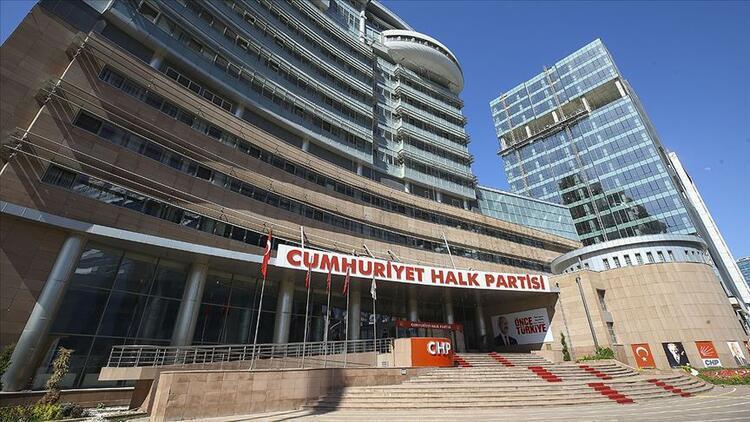 İçki yasağına CHP'li belediyelerden imza