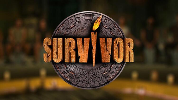 Survivor'da dokunulmazlık oyununu hangi takım kazandı? İşte haftanın ikinci eleme adayı!