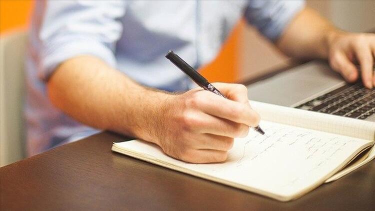 Sakarya'da ilk çeyrekte 'tamamlama vizesi' alan yatırımlar 631 kişiye iş kapısı oldu