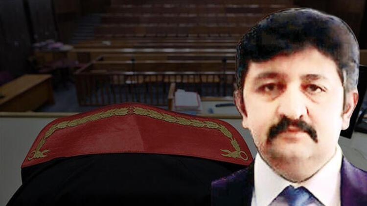 Trol savcı Özcan Muhammed Gündüz gizli telefondan paylaşım yapmış! Araştırma yapıldığını fark edince yeni hat almış