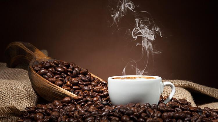 Alışkanlıklarını değiştiren yeni nesil kahveciler