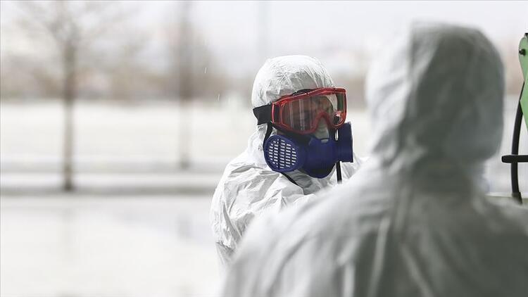 İsviçre'de 2,6 milyon doz Kovid-19 aşısı uygulandı