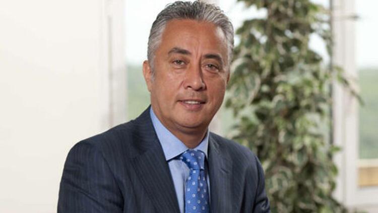 Tuncer Hunca, Galatasaray başkan adaylığından çekildi