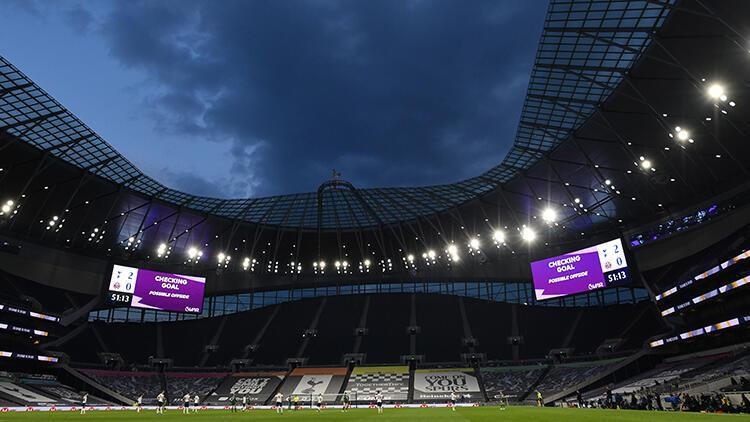 Avrupa Süper Ligi sonrası Premier Lig'den flaş hamle! Önlem alınacak
