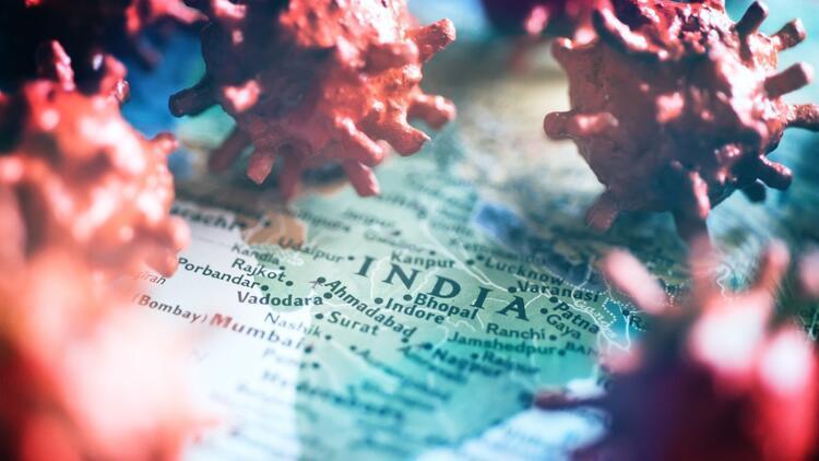 Tüm dünyaya yayıldı! 8 soruda Hindistan varyantının bilinmeyenleri...