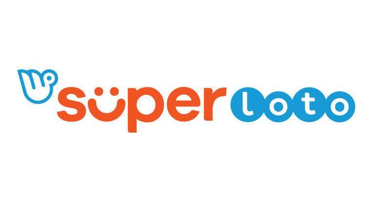 Süper Loto sonuçları canlı yayında ilan edildi 4 Mayıs 2021 - Süper Loto çekiliş sonuçları sorgulama ekranı millipiyangoonline'da!
