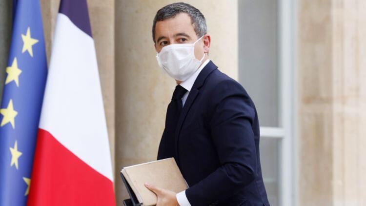 Fransa, göçmen ve Müslüman karşıtı ırkçı gurubun feshini onadı