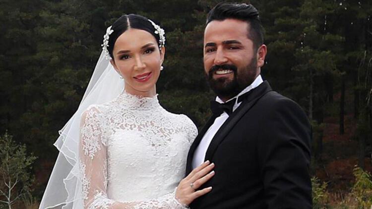 Elif Ece Uzun kimdir, kaç yaşında? Elif Ece Uzun'un eşi Mehmet Tuş hakkında bilgiler