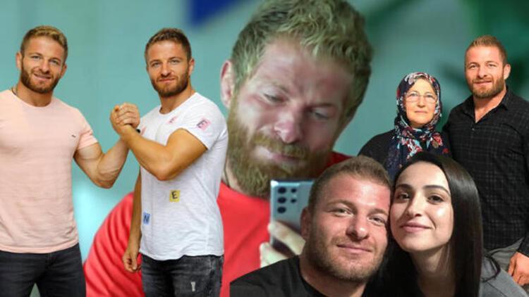İsmail Balaban'ın nişanlısı Gamze Atakan'dan sürpriz karar!