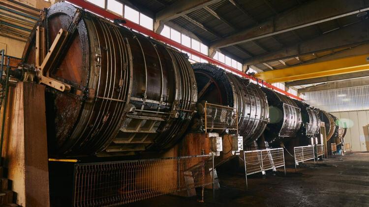 Siemens Türkiye'den enerji verimliliği için iş birliği