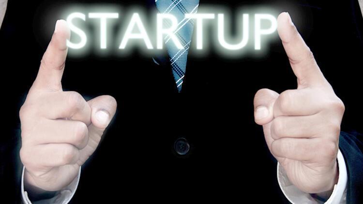 Her 5 Start-Up'tan biri göçmen kökenli